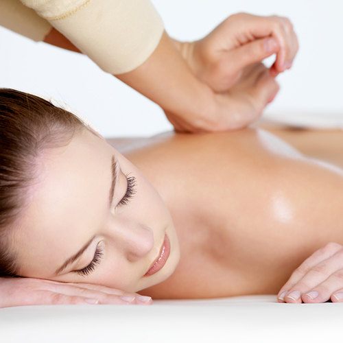 palm-springs-massage-services